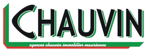 CHAUVIN IMMOBILIER TRANSACTION